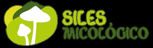silesmicologicocolor